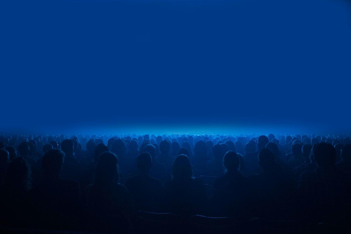 Konserten - Helena Larsson