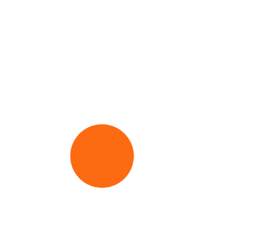 Artwork Orange